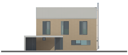 typovy-projekt-rodinneho-domu_BRIGHT_pohledA