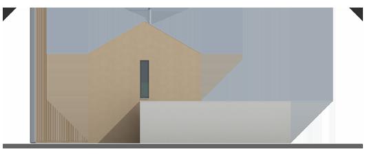 typovy-projekt-rodinneho-domu_BRIGHT_pohledB