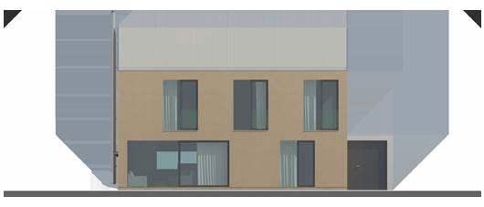 typovy-projekt-rodinneho-domu_BRIGHT_pohledC