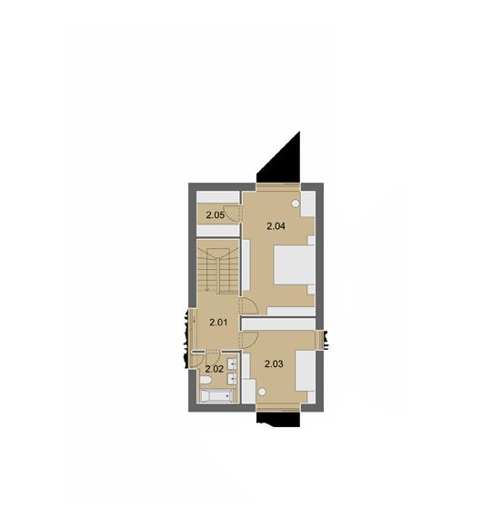 typovy-projekt-rodinneho-domu_COMPLEX_patro