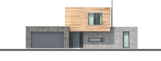 typovy-projekt-rodinneho-domu_COMPLEX_pohledA