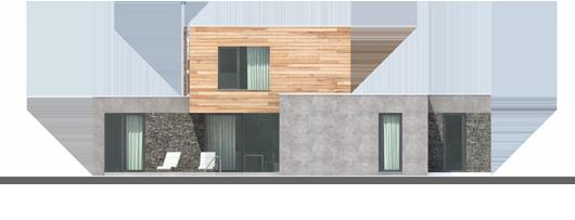 typovy-projekt-rodinneho-domu_COMPLEX_pohledC