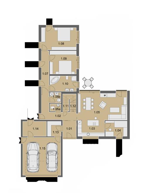 typovy-projekt-rodinneho-domu_COMPLEX_prizemi