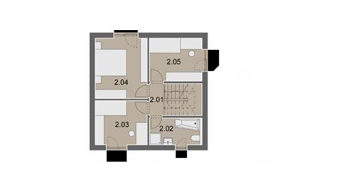 typovy-projekt-rodinneho-domu_CUBE_patro