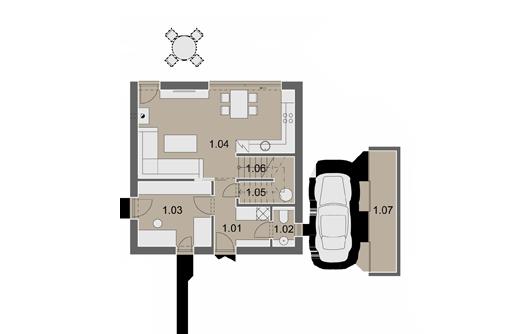 typovy-projekt-rodinneho-domu_CUBE_prizemi