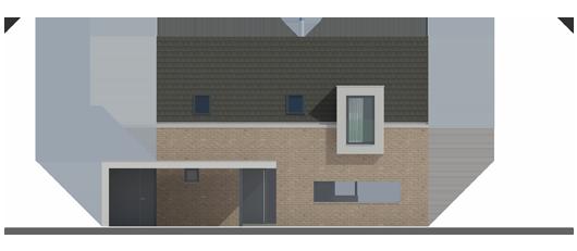 typovy-projekt-rodinneho-domu_DECENT_pohledA