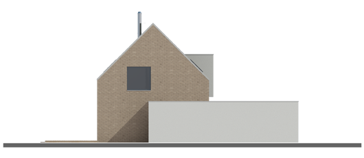 typovy-projekt-rodinneho-domu_DECENT_pohledB