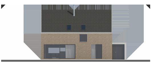 typovy-projekt-rodinneho-domu_DECENT_pohledC