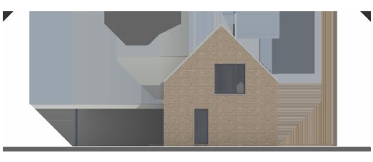typovy-projekt-rodinneho-domu_DECENT_pohledD