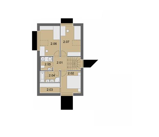 typovy-projekt-rodinneho-domu_HOMELY_patro