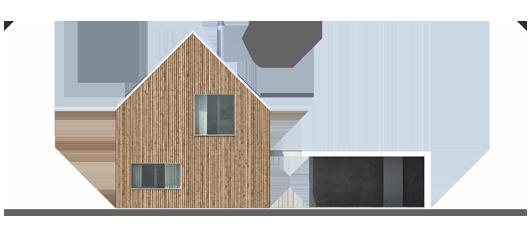 typovy-projekt-rodinneho-domu_HOMELY_pohledA