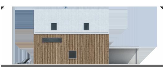 typovy-projekt-rodinneho-domu_HOMELY_pohledB