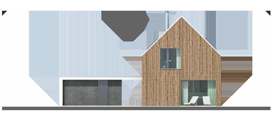 typovy-projekt-rodinneho-domu_HOMELY_pohledC