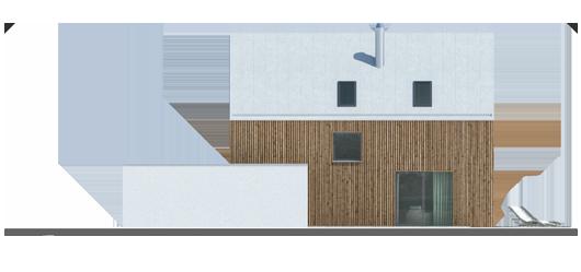 typovy-projekt-rodinneho-domu_HOMELY_pohledD
