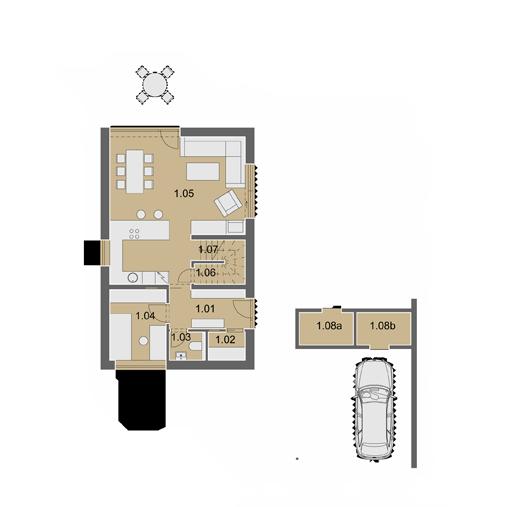 typovy-projekt-rodinneho-domu_HOMELY_prizemi