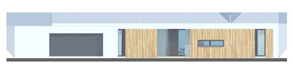 typovy-projekt-rodinneho-domu_NOVA_pohledA