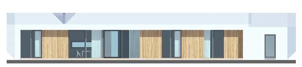 typovy-projekt-rodinneho-domu_NOVA_pohledC