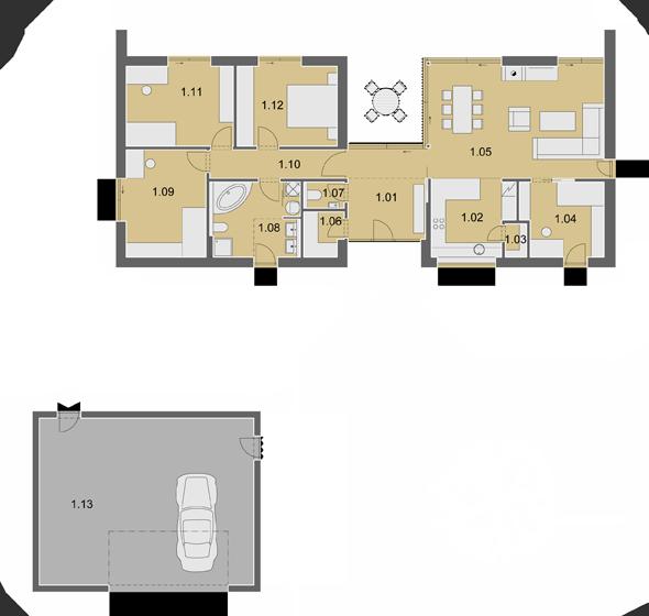typovy-projekt-rodinneho-domu_NOVA_prizemi