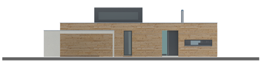 typovy-projekt-rodinneho-domu_PRIMA-PLUS_pohledA