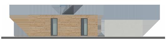 typovy-projekt-rodinneho-domu_PRIMA-PLUS_pohledB
