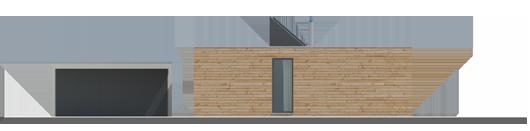 typovy-projekt-rodinneho-domu_PRIMA-PLUS_pohledD