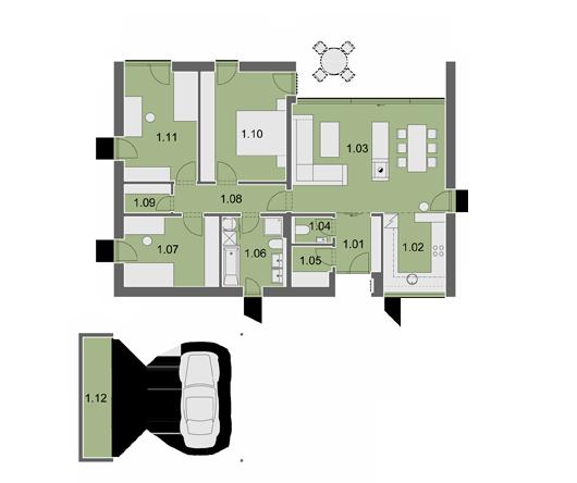 typovy-projekt-rodinneho-domu_PRIMA-PLUS_prizemi