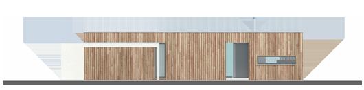 typovy-projekt-rodinneho-domu_PRIMA_pohledA