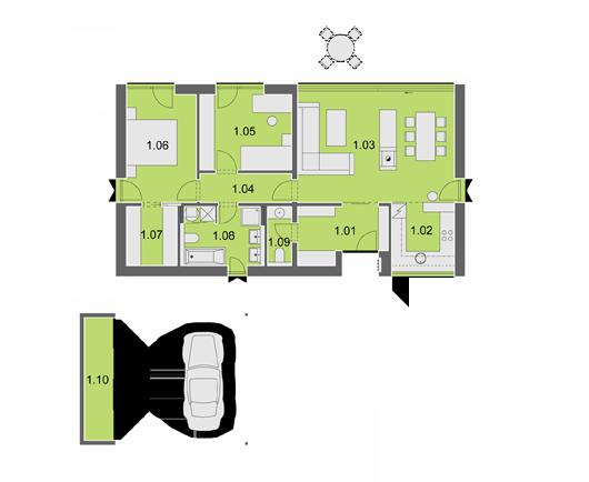 typovy-projekt-rodinneho-domu_PRIMA_prizemi