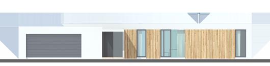 typovy-projekt-rodinneho-domu_RELAX_pohledA