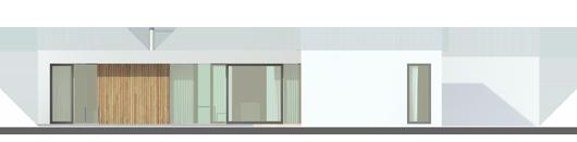 typovy-projekt-rodinneho-domu_RELAX_pohledC