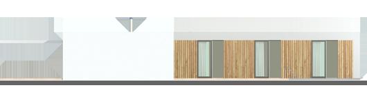 typovy-projekt-rodinneho-domu_RELAX_pohledD