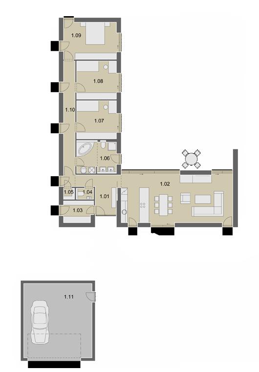 typovy-projekt-rodinneho-domu_RELAX_prizemi