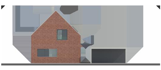 typovy-projekt-rodinneho-domu_TRENDY_pohledA