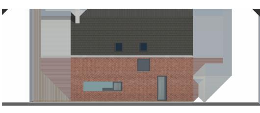 typovy-projekt-rodinneho-domu_TRENDY_pohledB