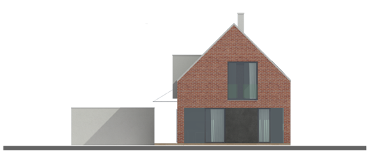 typovy-projekt-rodinneho-domu_TRENDY_pohledC