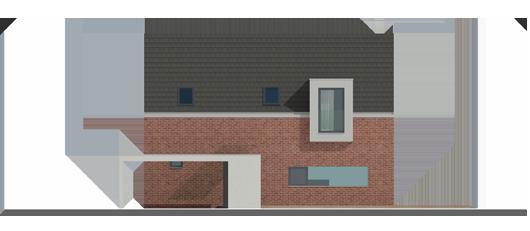 typovy-projekt-rodinneho-domu_TRENDY_pohledD