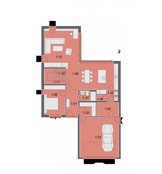 typovy-projekt-rodinneho-domu_ZIGZAG_prizemi